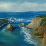 mendocino_coast